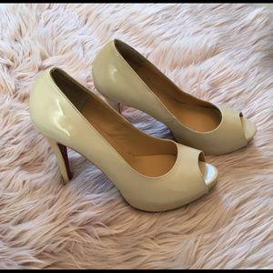 High Heels 👠
